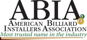 American Billiard Installers Association / Nampa Pool Table Movers