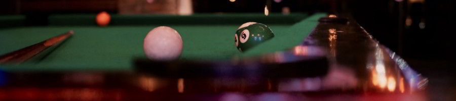 nampa pool table specifications content