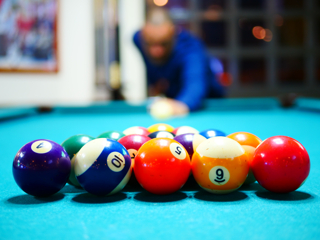 nampa pool table speifications content