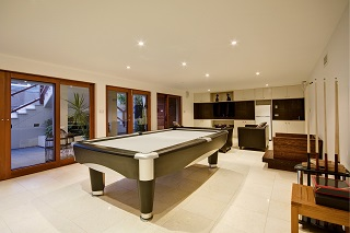 pool table installations in nampa content