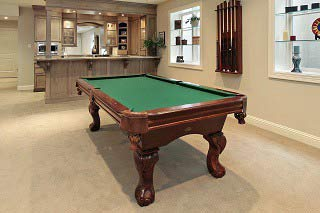 pool table installers in nampa content