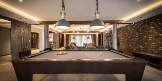 pool table movers in nampa content