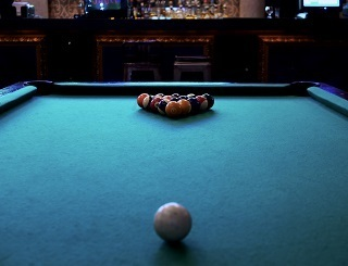pool table specifications in nampa content